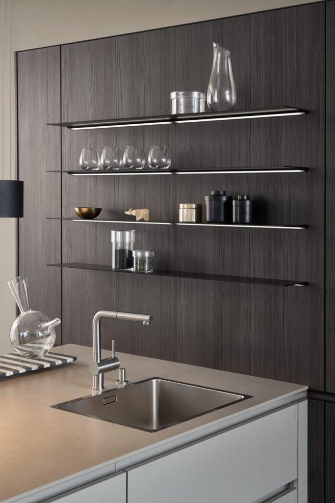 Zelari_Leicht_cocinas-premium_cocinas-de-lujo-Madrid_arquitectura-de-cocina_proyectos-de-cocina-exclusivos-Madrid_Kitchen-Design_Interior-Design_interiorismo