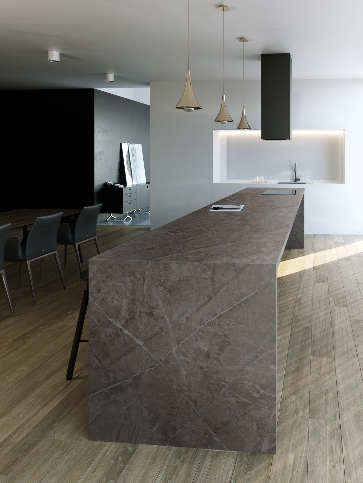 Zelari_Dekton-by-Cosentino_Grupo-Cosentino_piedra-sinterizada_encimeras_arquitectura_interiorismo
