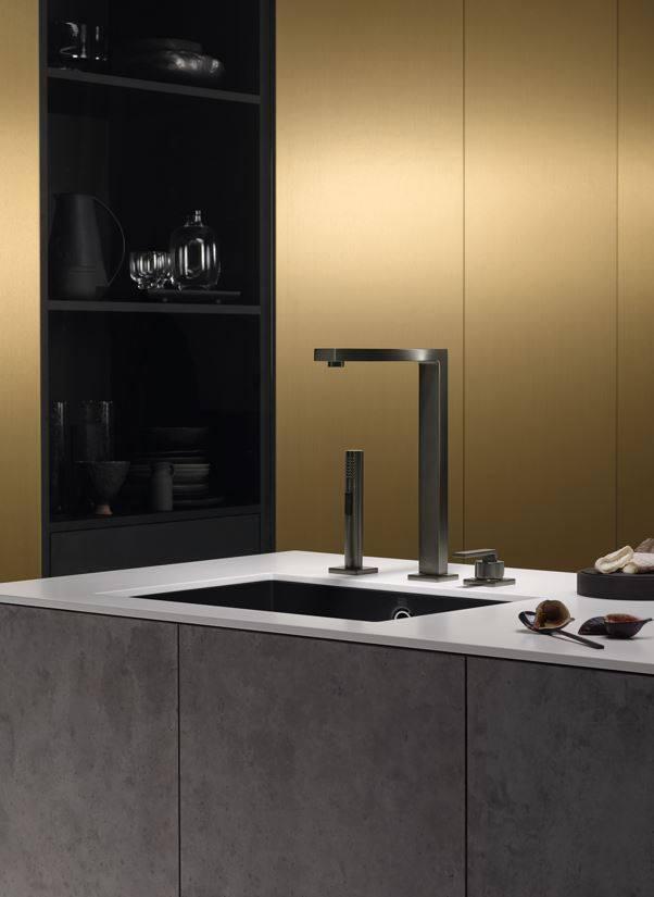 Zelari-De-Nuzzi_Zelari_Kitchen-Design_cocinas-premium_grifería-de-lujo-madrid