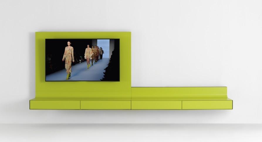 Zelari_Interiorismo_arquitectura-de-interiores_mueble-auxiliar_diseño-italiano