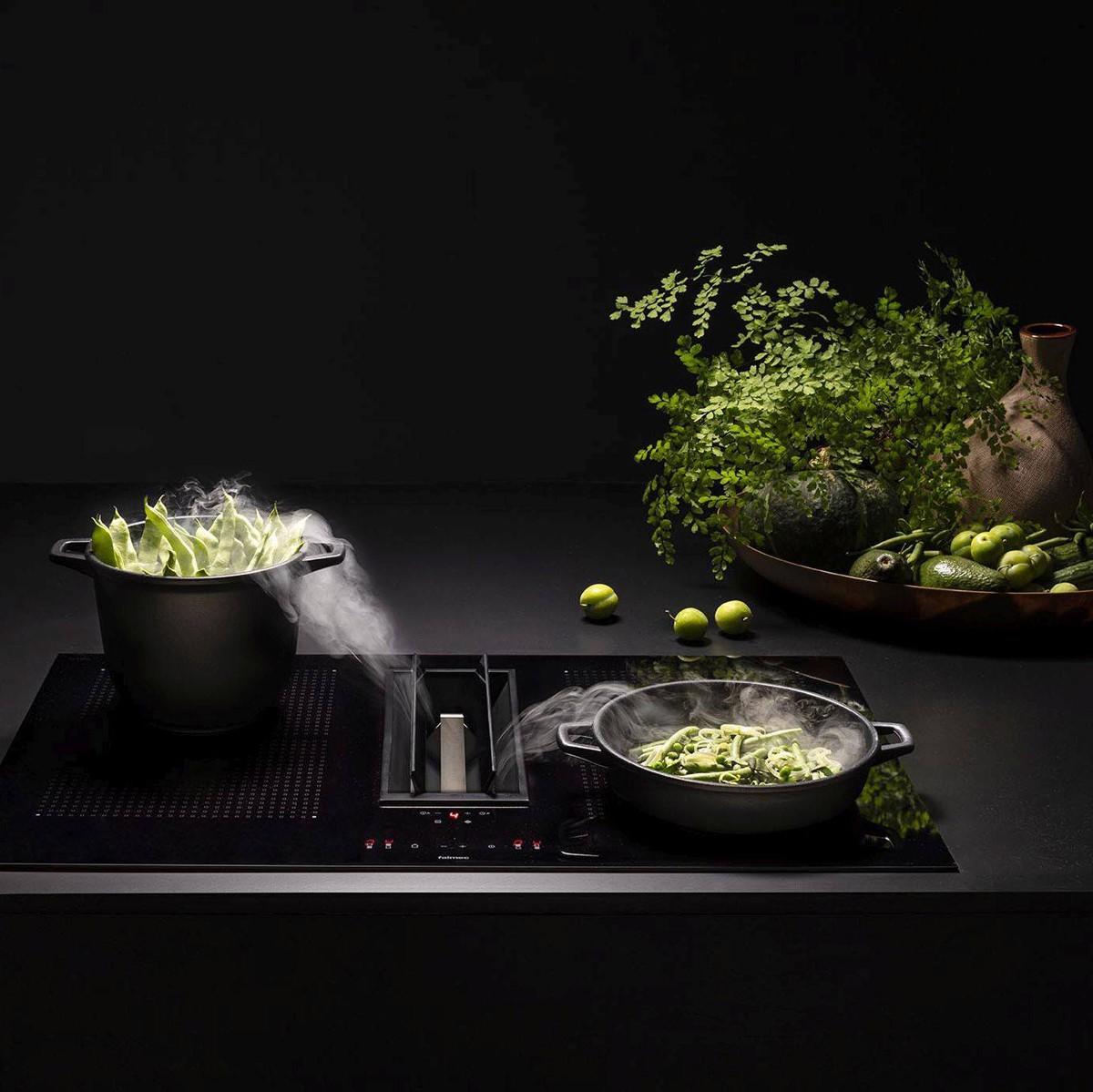 Zelari_cocinas-premium_Kitchen-hoods_campanas_extracción-en-superficie