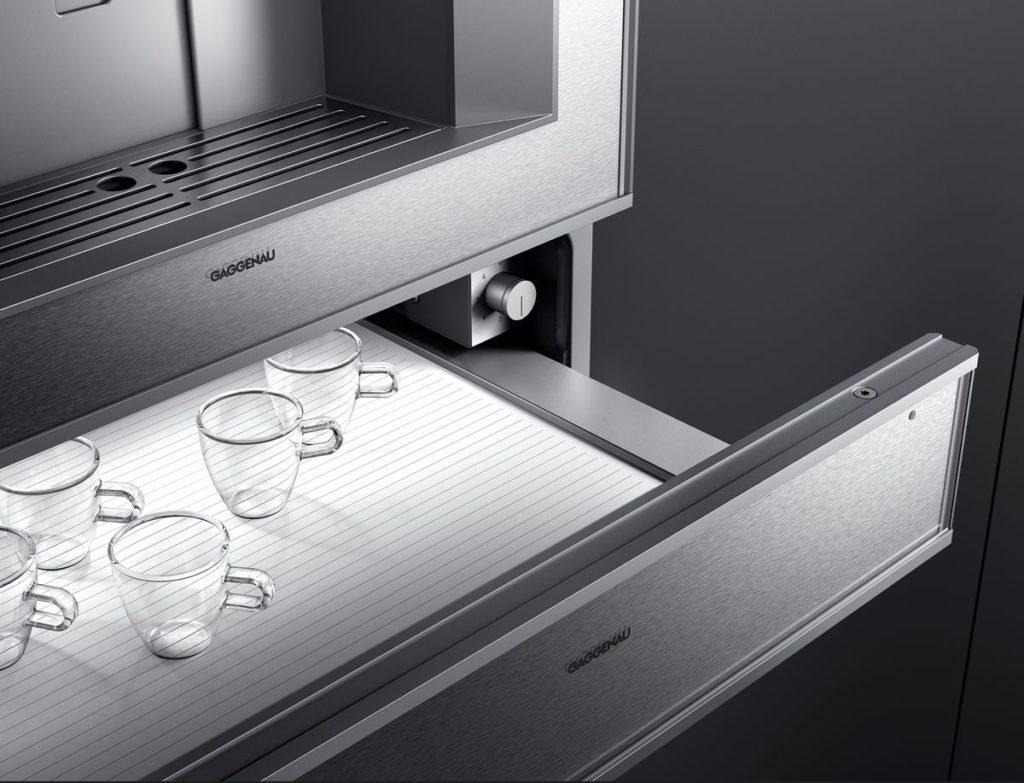 Zelari_cafeteras-automáticas_máquinas-de-café-profesionales_electrodomésticos-premium