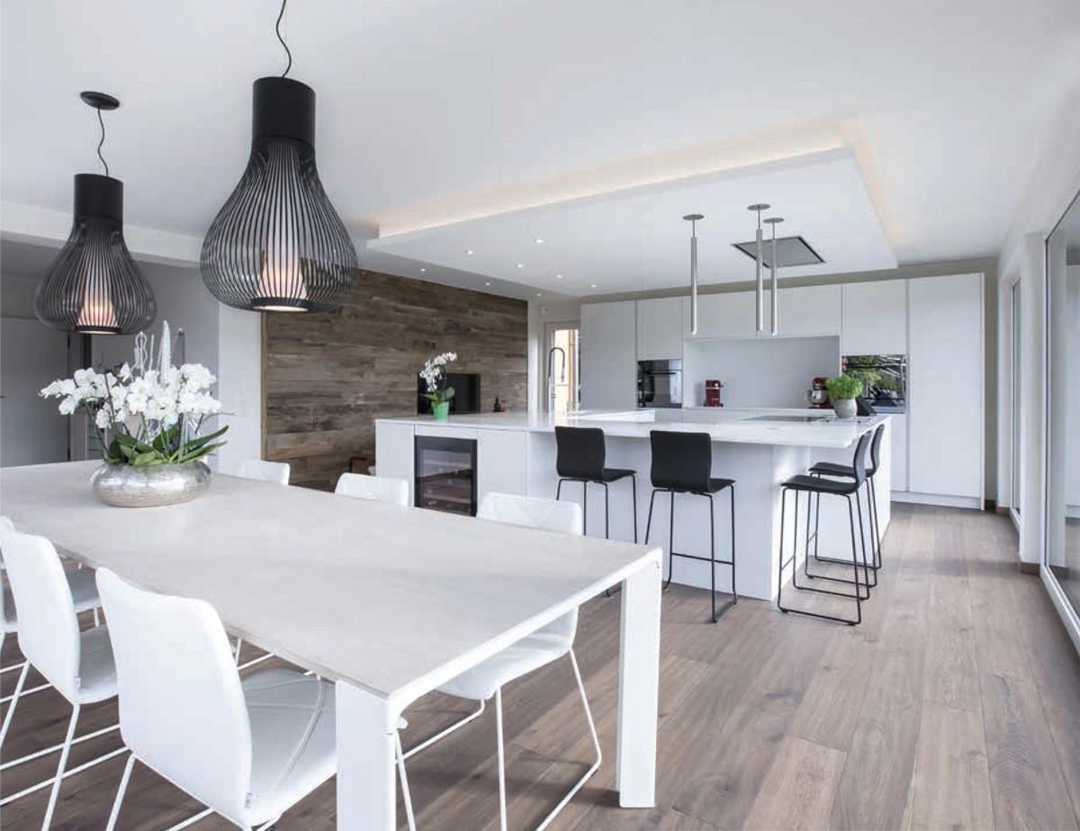 Zelari_Cocinas-premium-Madrid_arquitectura-de-cocina_Kitchen-Design