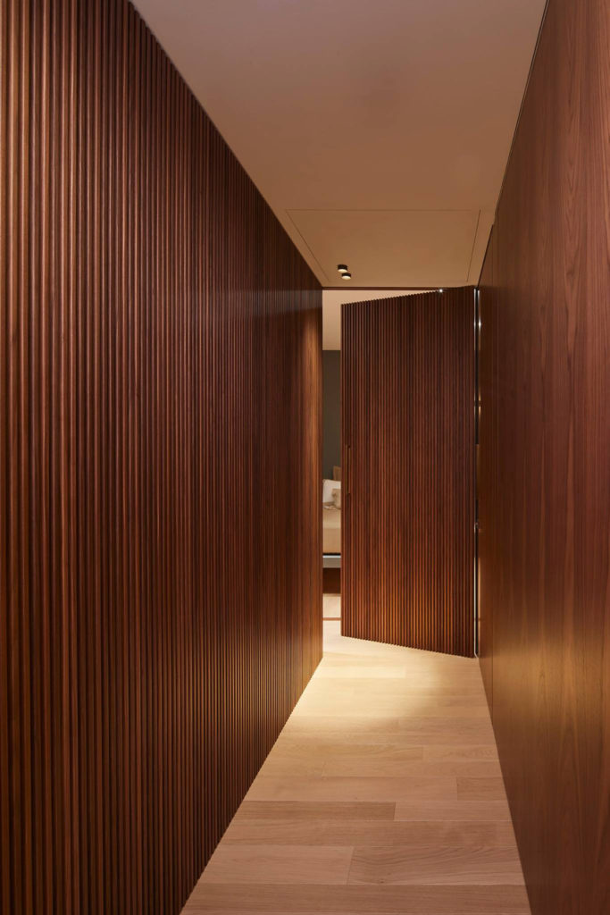 Zelari_puertas-de-interior_doors-and-systems_diseño-italiano_interior-Design