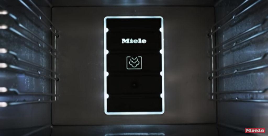 Zelari_electrodomésticos-premium_Household-Appliances_Miele_Multisteam