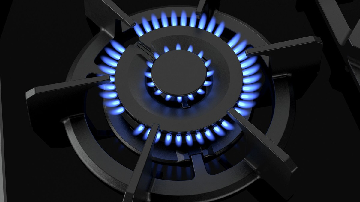 Zelari_hobs_kitchen-hobs_gas-hobs_placas-de-gas-vitrocerámicas