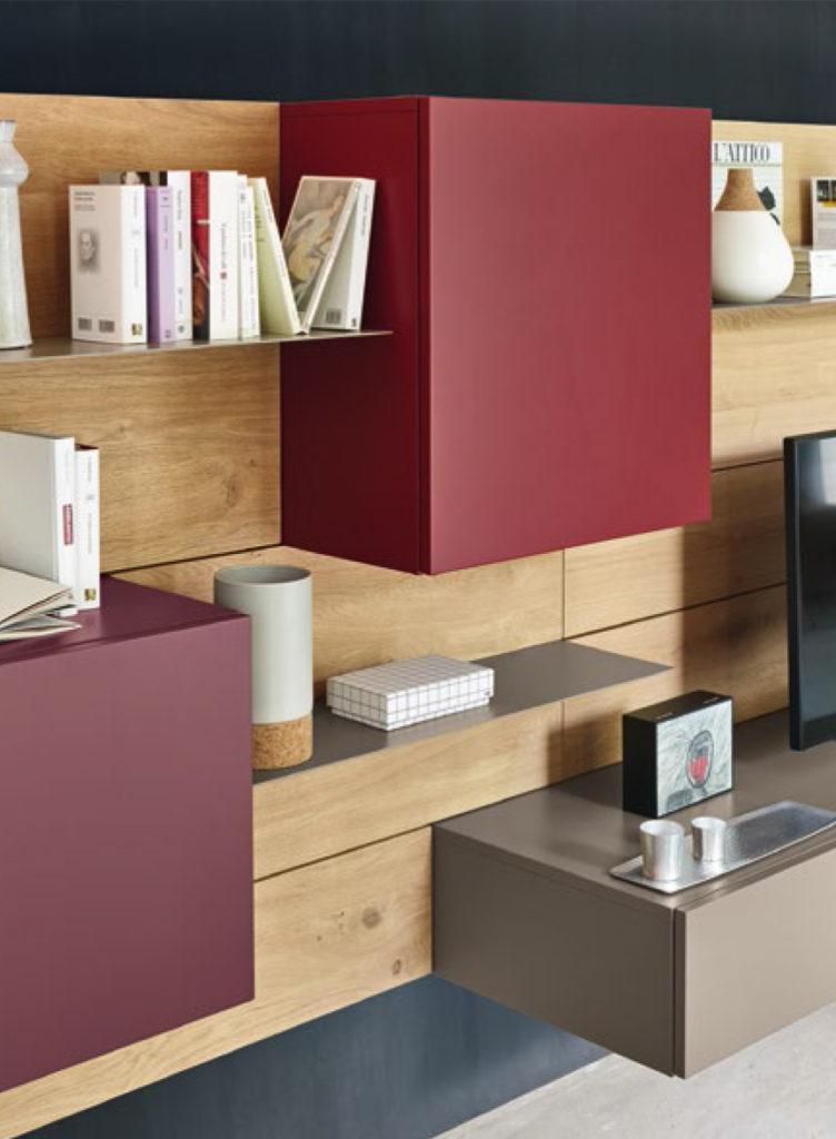 Zelari_Interiorismo_Interior-Design_Italian-Design_arquitectura-de-interiores-Madrid