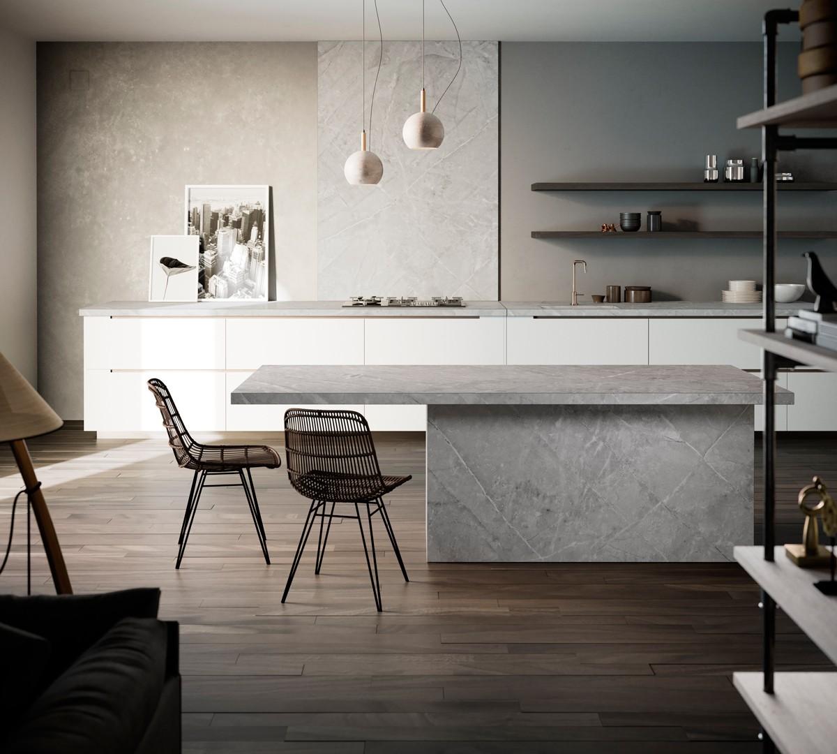 Zelari_Grupo-Cosentino_piedra-sinterizada_encimeras_Kitchen-Design_arquitectura-de-cocinas