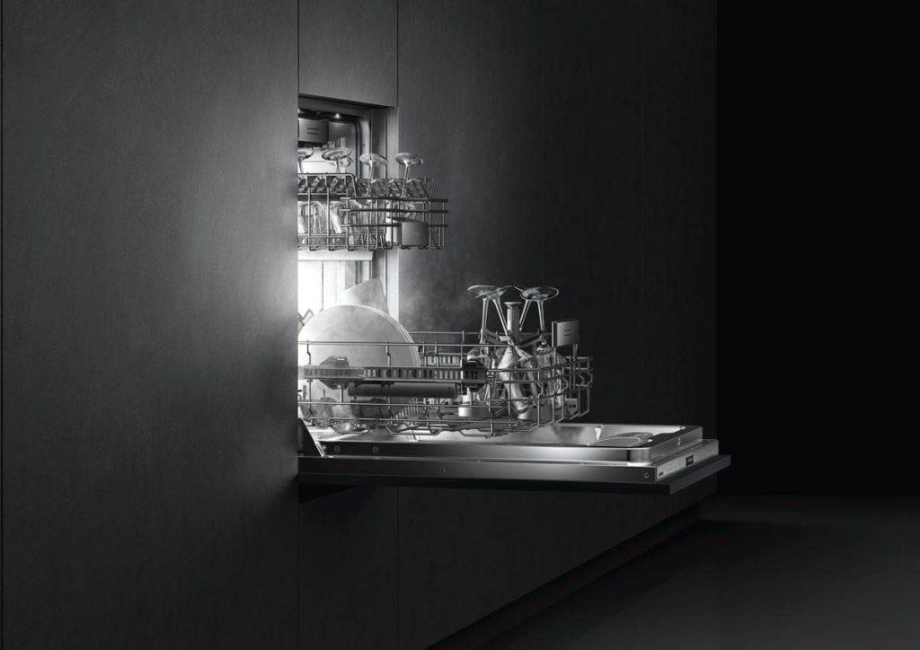Zelari_electrodomesticos-premium_Household-Appliances_arquitectura-de-cocina