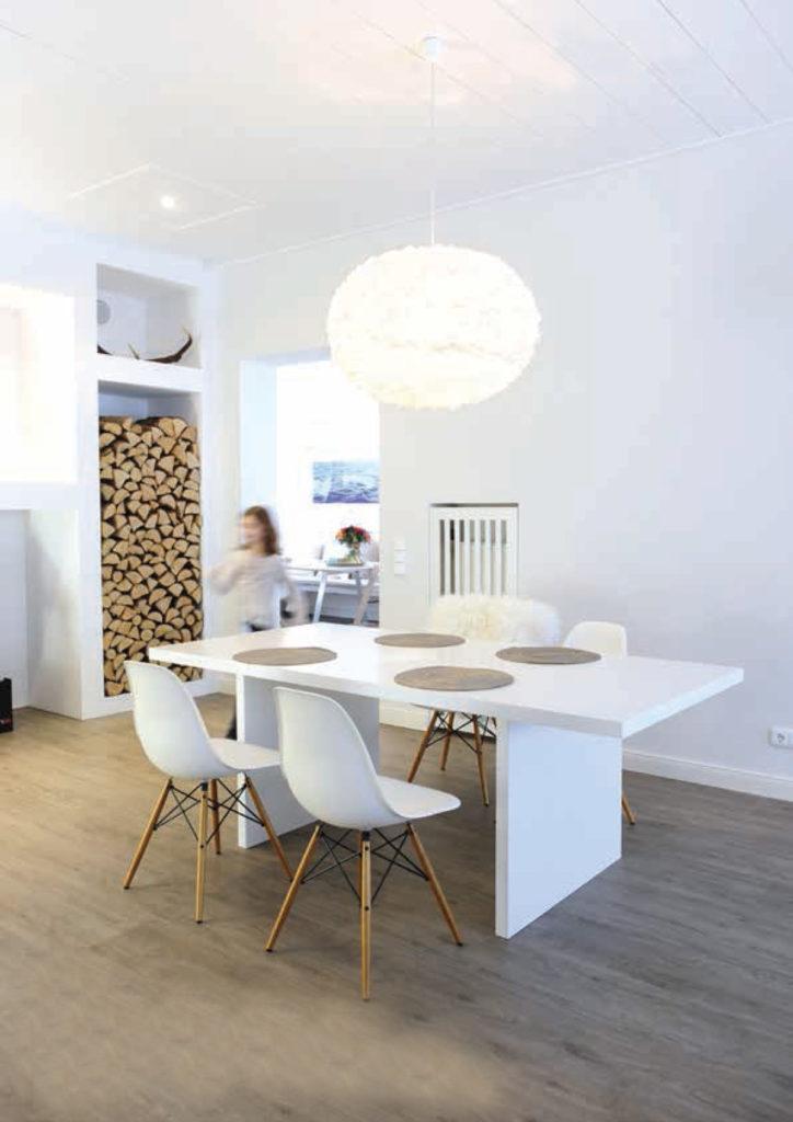 Zelari_arquitectura-de-cocina_cocinas-premium_proyectos-de-cocina-Madrid_Kitchen-Design_Interiorismo