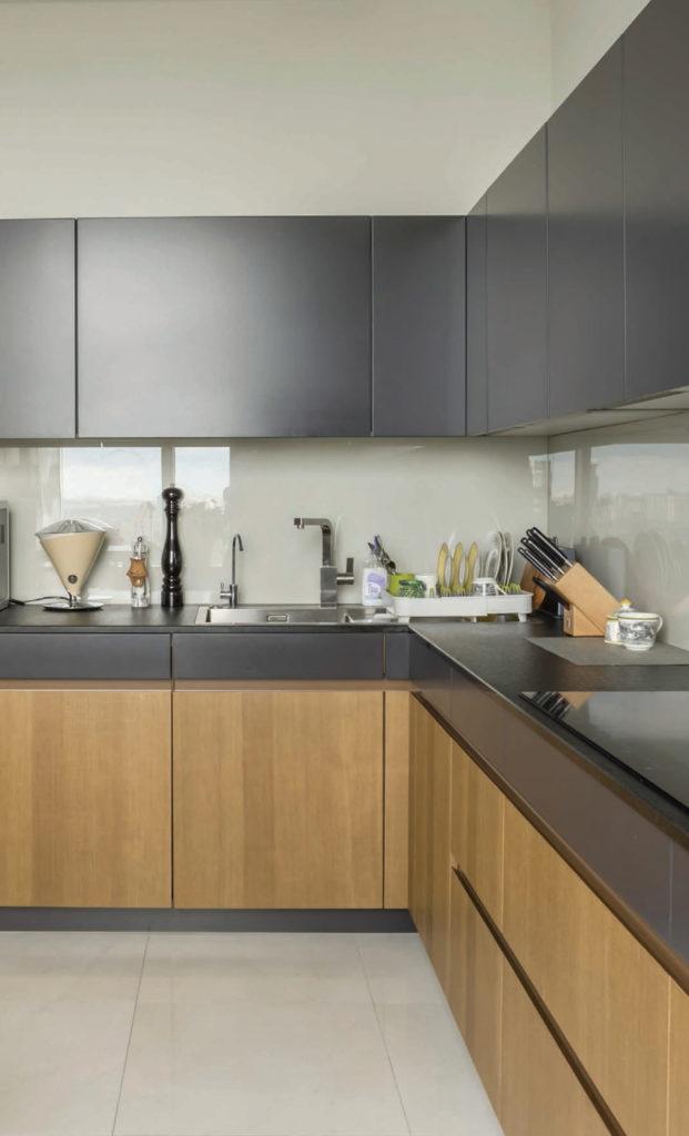 Zelari_Leicht_arquitectura-y-cocina_cocinas-premium_arquitectura-de-cocina_Kitchen-Design_cocinas-de-lujo-Madrid