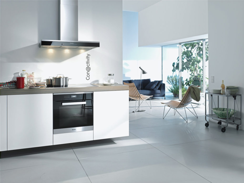 Zelari_sistemas-de-extracción_electrodomésticos-premium_Household-appliances_Kitchen-Hoods