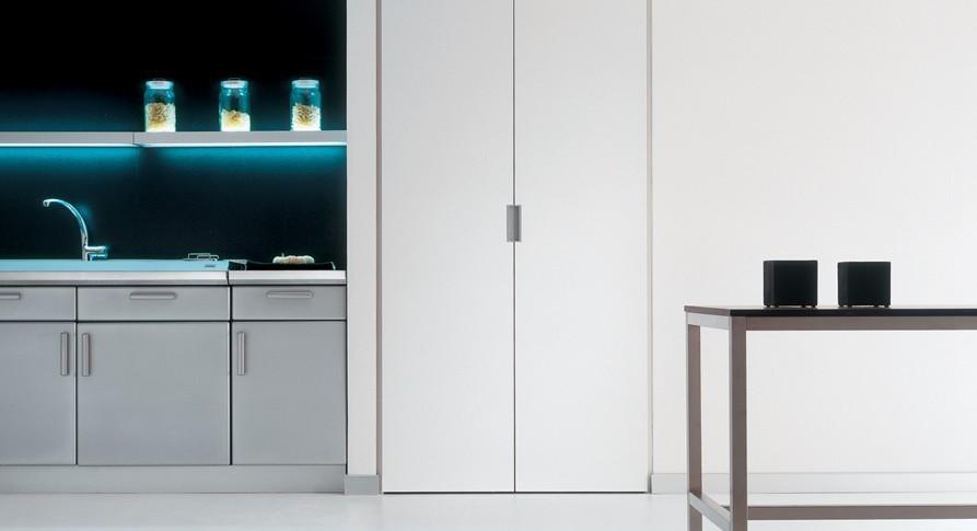 Zelari_puertas-de-interior_puertas-de-lujo-Madrid_arquitectura-de-interiores