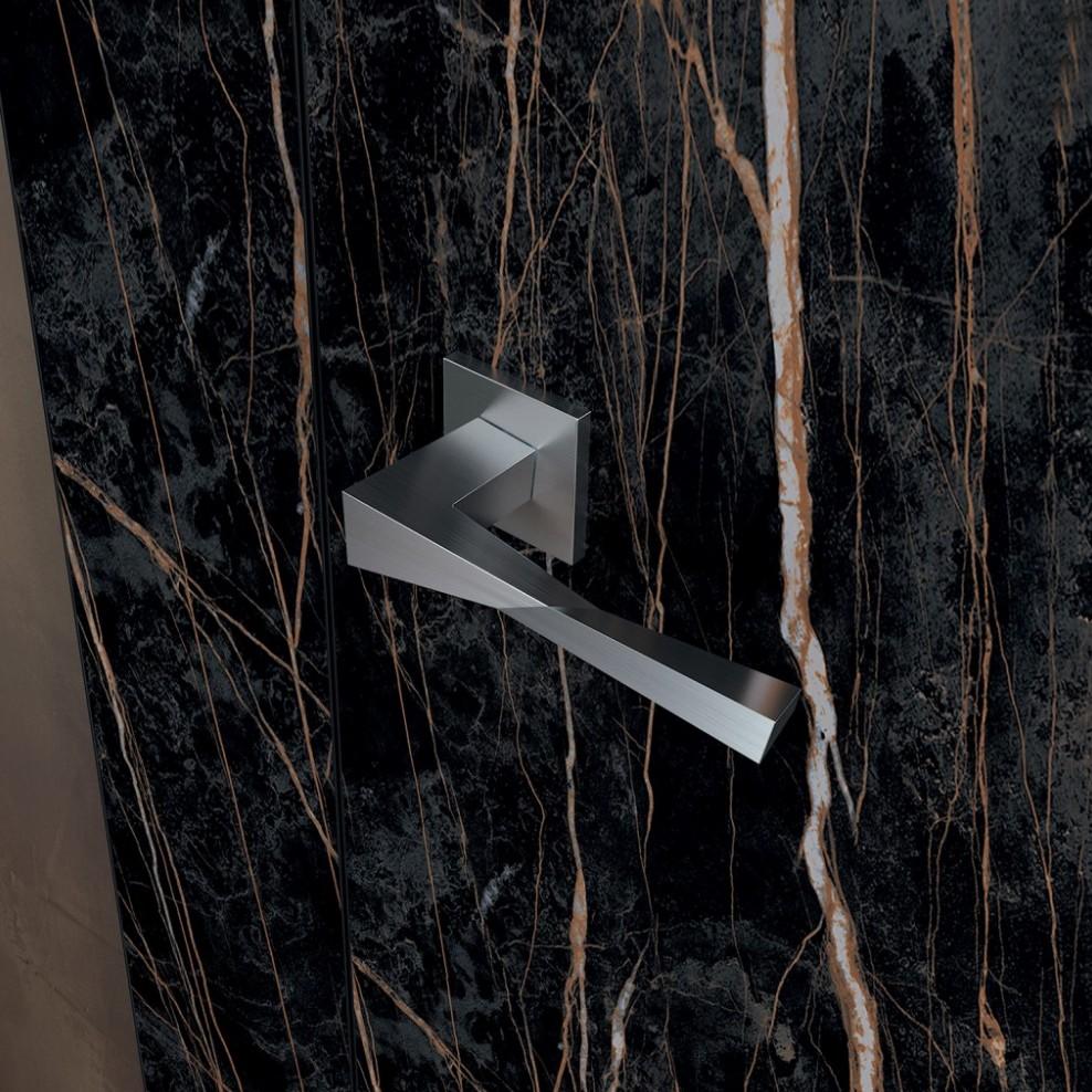 Zelari_puertas-de-paso-premium_arquitectura-de-interiores_diseño-italiano