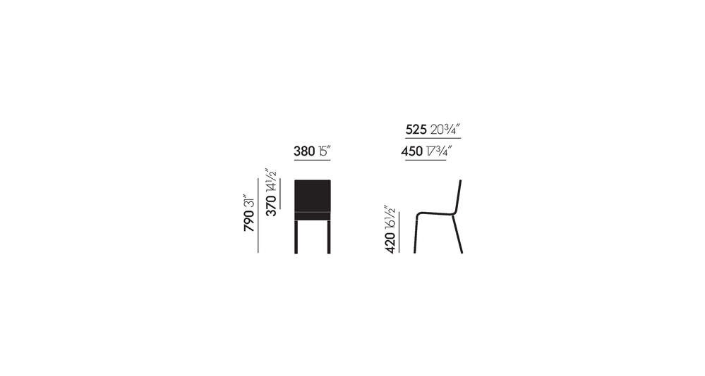 Zelari_Interior-Design_Interiorismo_muebles-de-diseño-madrid_arquitectura-de-interiores