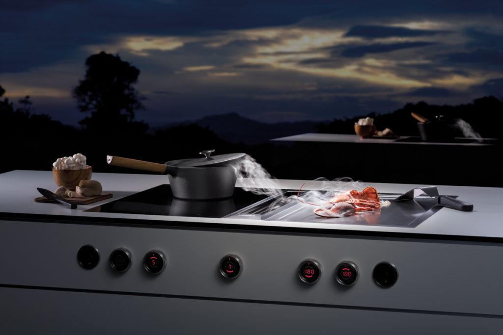 Zelari-De-Nuzzi_cocinas-premium-Madrid_household-appliances_kitchen-hoods