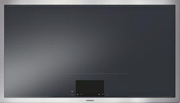 Zelari_Gaggenau_inducción-total_premium-cooktop