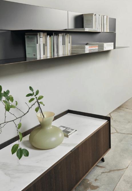Zelari_Interior-Design_arquitectura-de-interiores_espacios-de-día_aparadores_sideboards