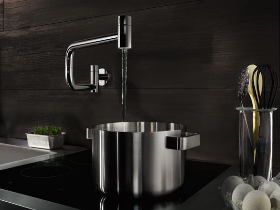 Zelari_water-zones_kitchen_sinks_grifería-premium