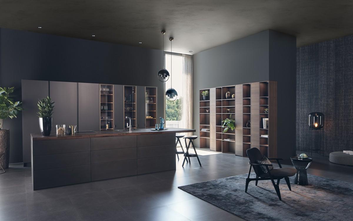 Zelari-de-Nuzzi_cocinas-premium_arquitectura-de-cocina