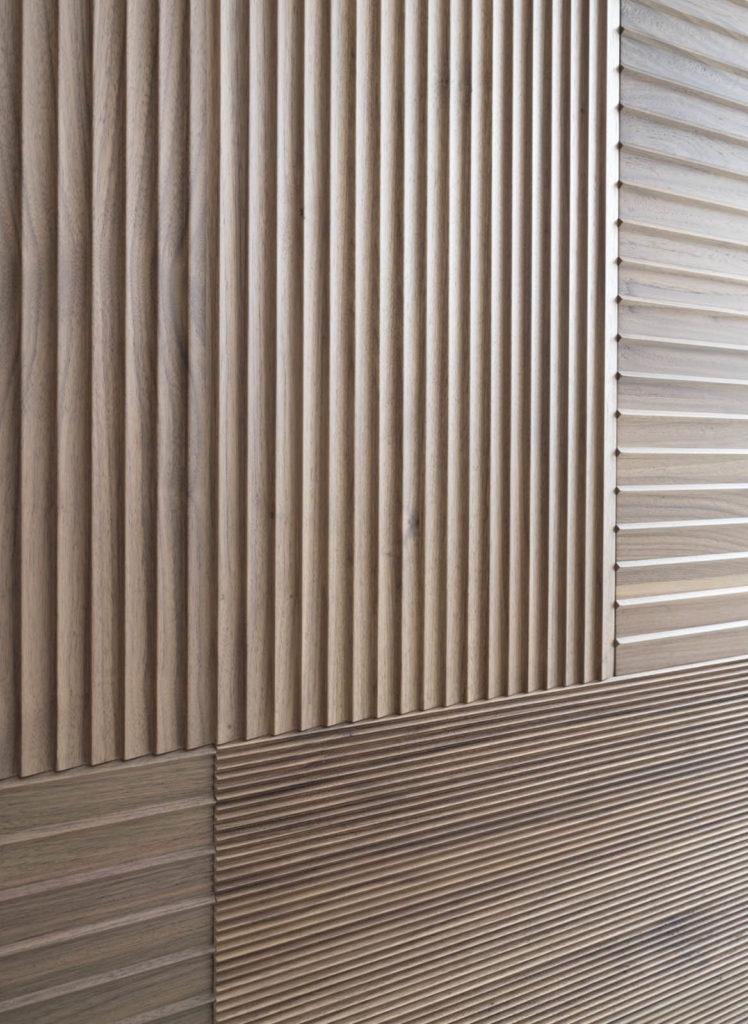 Zelari_puertas-de-paso_puertas-de-interior-de-lujo_diseño-italiano_interiorismo_interior-design