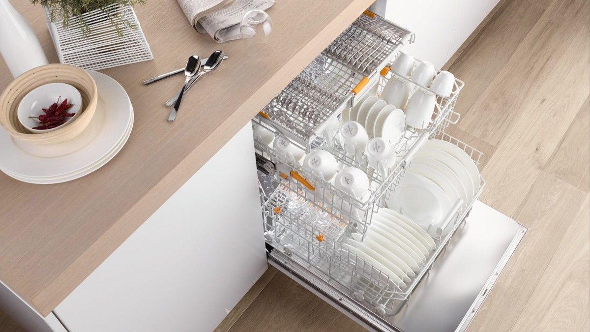 Zelari-De-Nuzzi_electrodomesticos-premium-Madrid_household-appliances_dishwashers