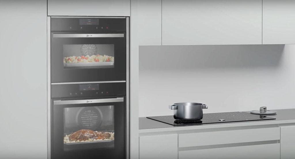 Zelari-De-Nuzzi_electrodomesticos-premium_Household-appliances_Kitchen-Hoods_proyectos-de-cocina-premium-Madrid
