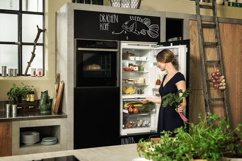 Zelari_electrodomesticos-premium_household-appliances_fridges_refrigerators_Kitchen-Design
