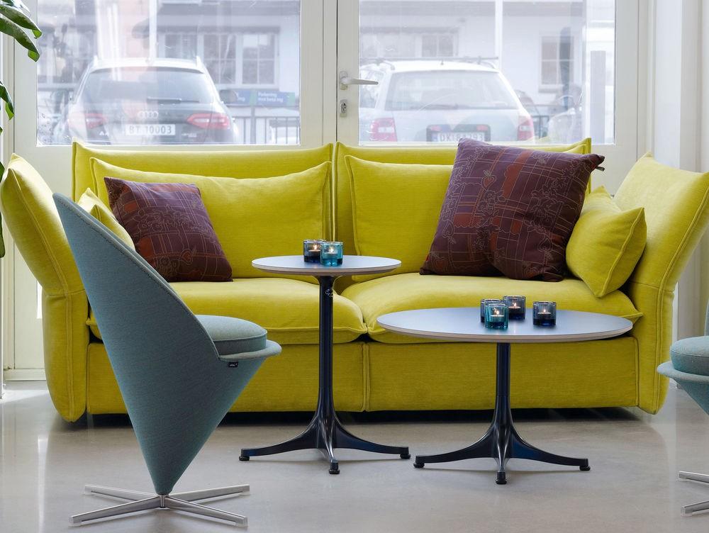 Zelari_Interior-Design_Interiorismo_arquitectura-de-interiores_iconos-de-diseño_decoración