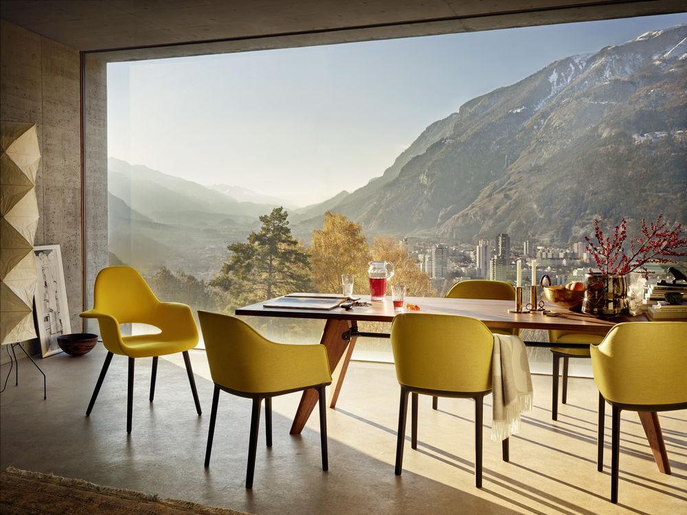 Zelari_interior-design_interiorismo_arquitectura-de-interiores