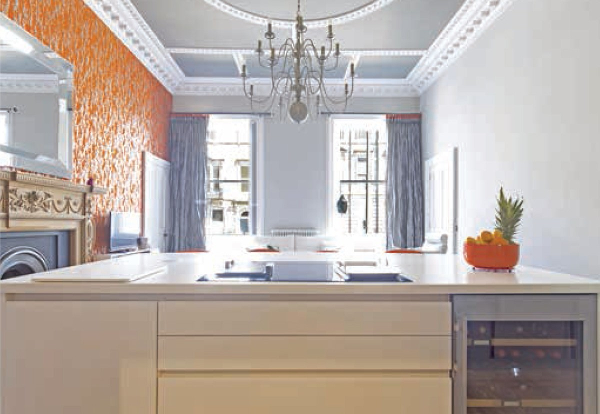 Zelari_Leicht_Cocinas-premium_arquitectura-de-cocina_proyectos-de-cocina