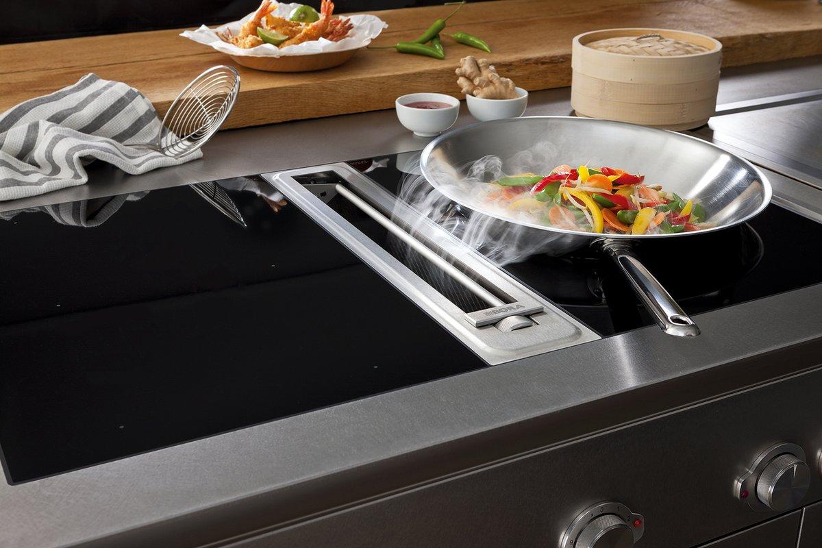 Zelari_proyectos-de-cocina_Kitchen-Design