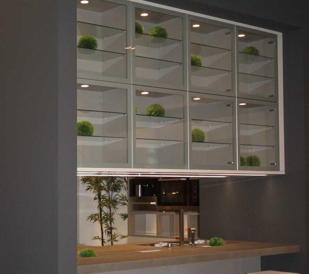 Zelari-De-Nuzzi_Cocinas-premium_Leicht_arquitectura-de-cocina