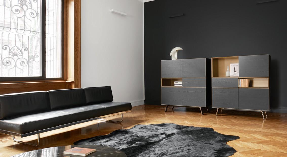 Zelari_Interiorismo_arquitectura-de-interiores_Italian-Design