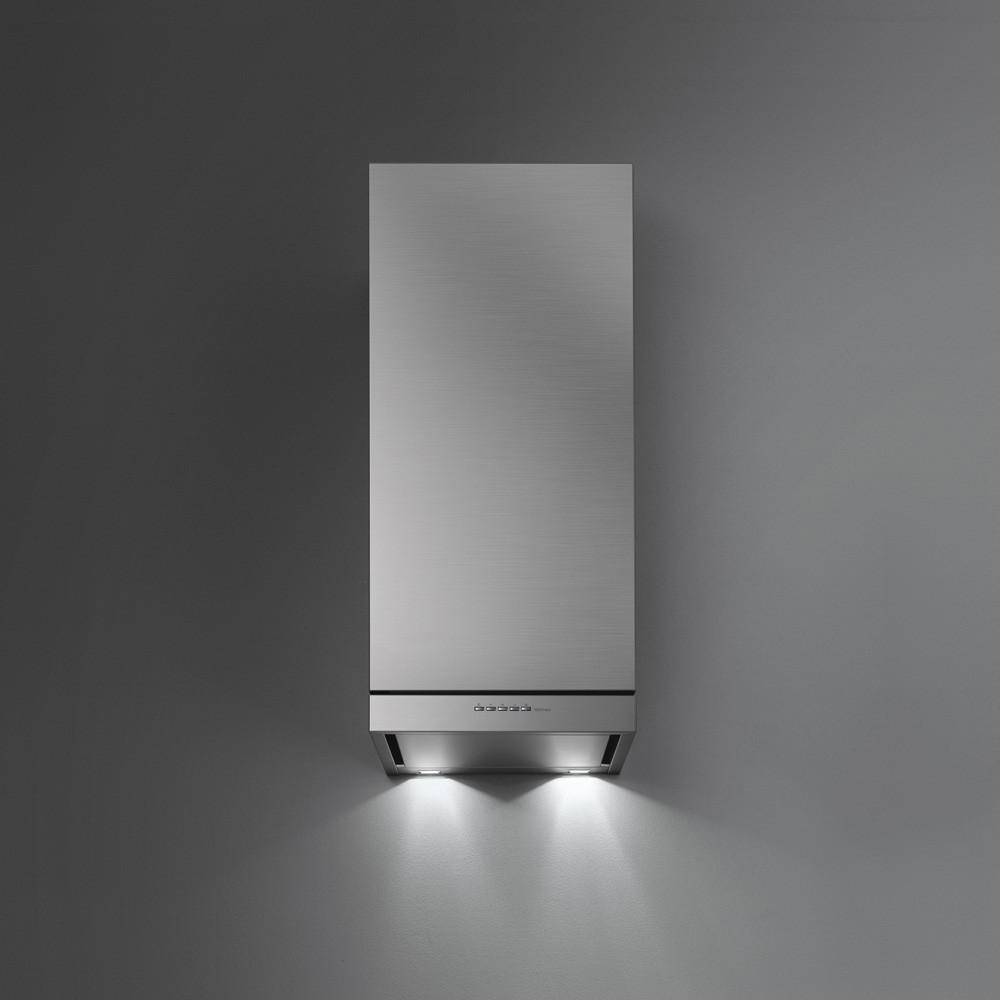 Zelari_Kitchen-hoods_Italian-Design_proyectos-de-cocina