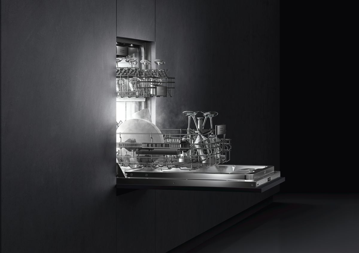 Zelari_electrodomesticos-premium_dishwashers_Kitchen-Design_cocinas-de-lujo