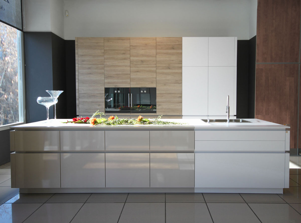 Muebles De Cocina De Exposicion Liquidacion – Lakelouise.info