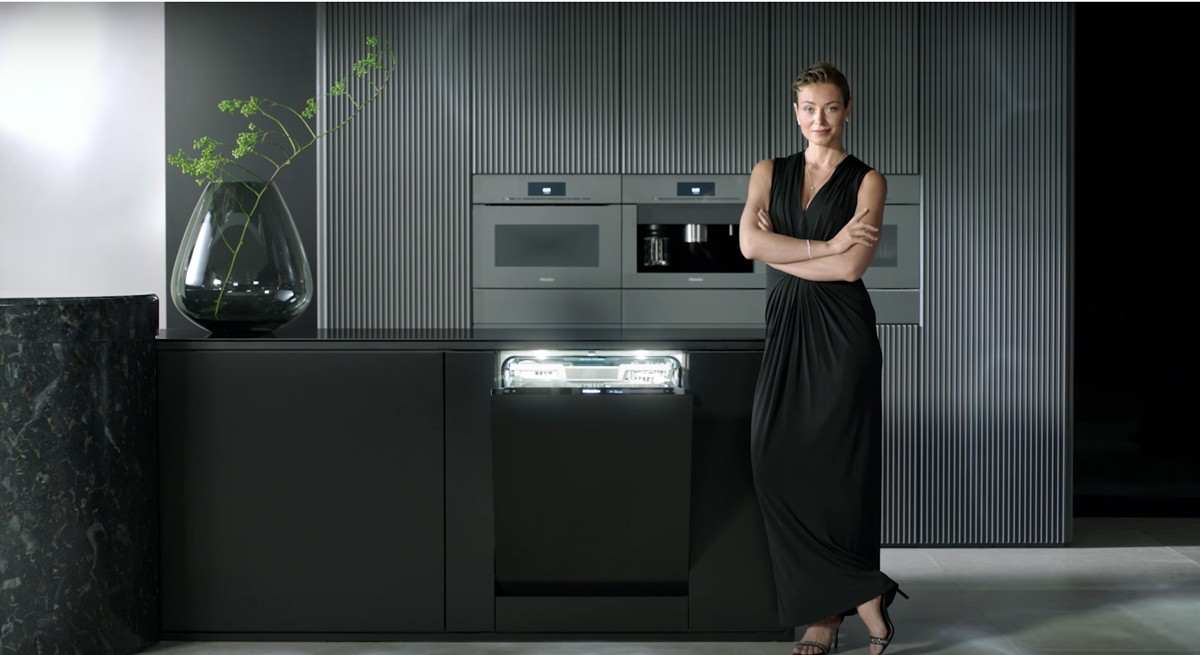Zelari_electrodomesticos-premium_household-appliances_kitchen-Design