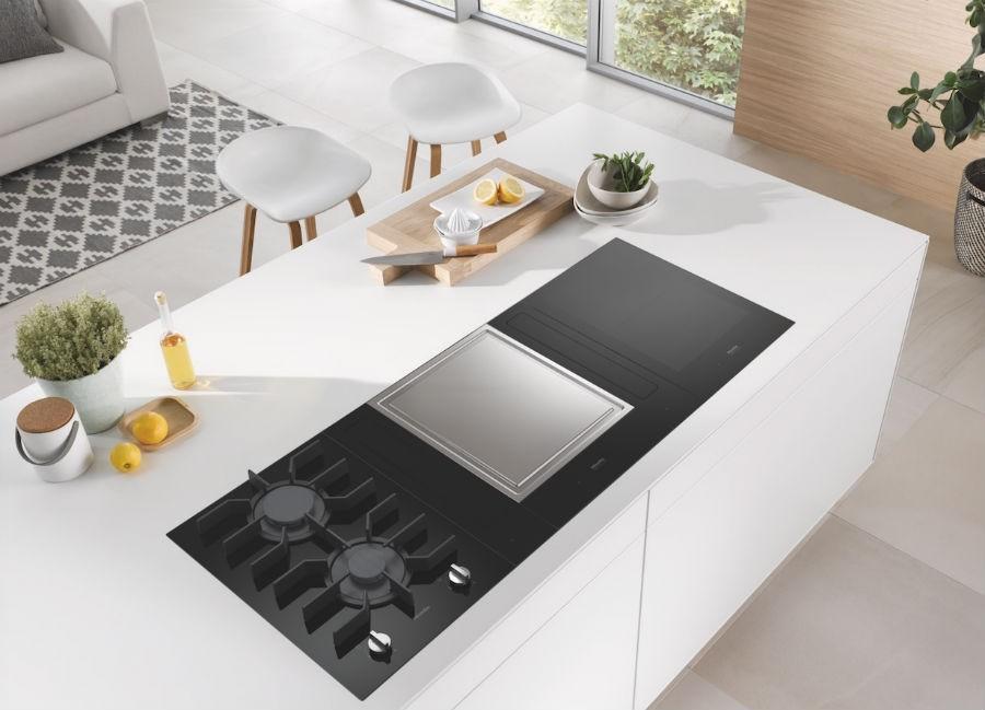 Zelari_cocinas-premium_arquitectura-de-cocina_electrodomésticos-premium