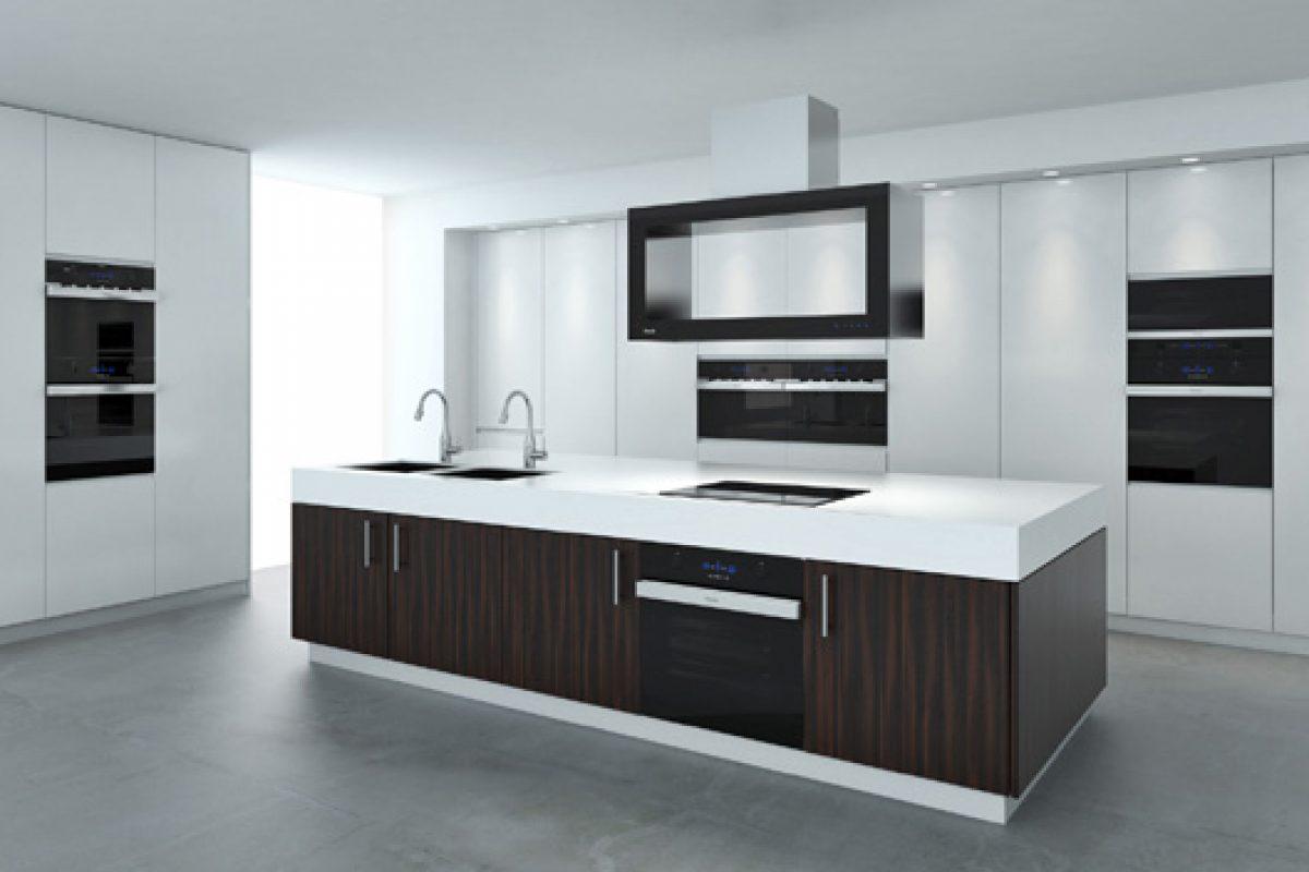 Zelari_electrodomésticos-premium_household-appliances_premium-ovens_arquitectura-de-cocina