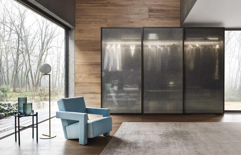 Zelari_armarios-de-lujo_armarios-de-diseño-italiano_soluciones-de-ordenación-interior_closets