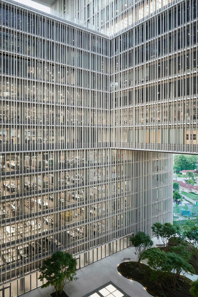 Zelari_arquitectura_interiorismo_Interior-Design