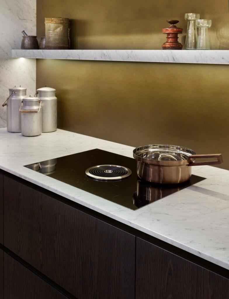 Zelari_cocinas-premium_arquitectura-de-cocina_proyectos-de-cocina
