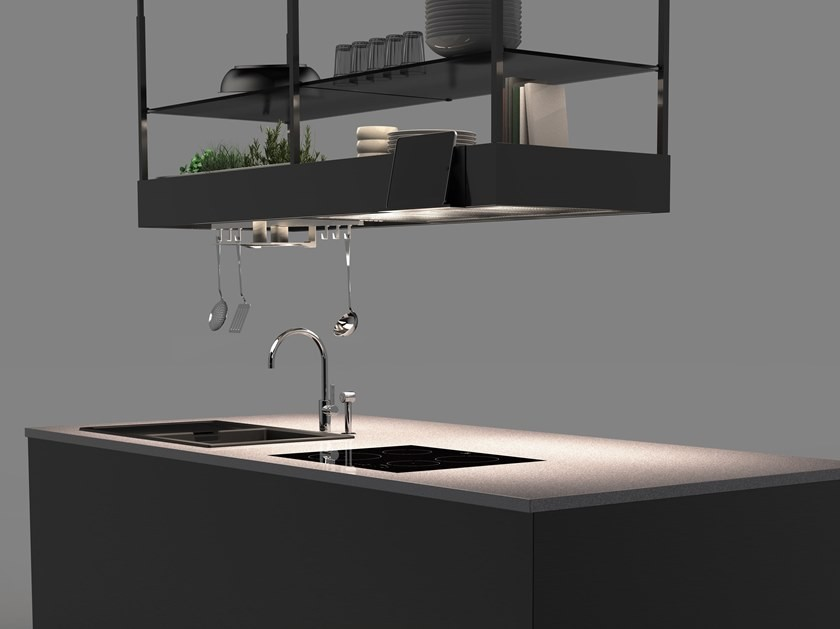 Zelari_kitchen-hoods_kitchen-design_cocinas-premium