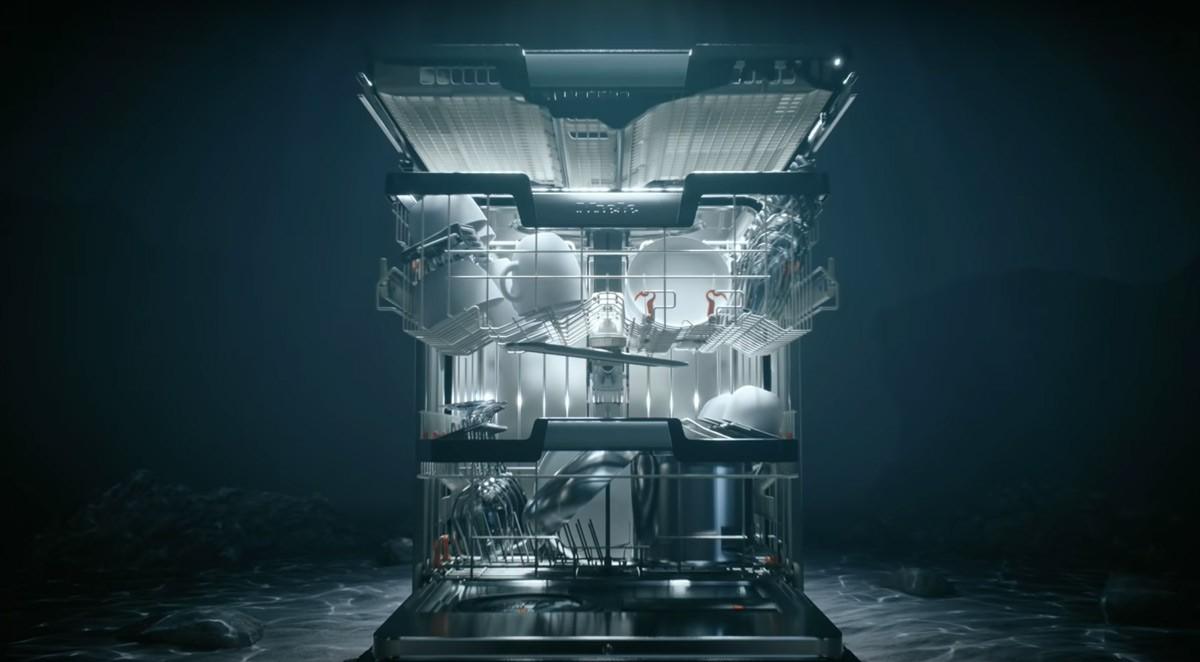 Zelari_electrodomésticos-premium_lavavajillas_dishwashers