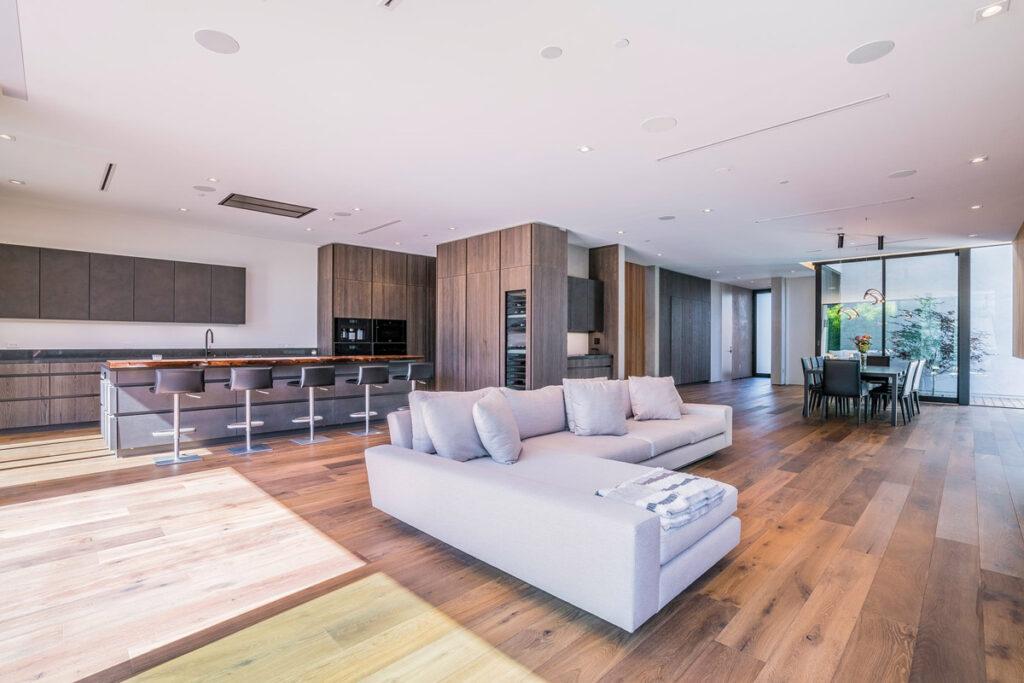 Zelari_arquitectura-de-cocina_proyectos-de-cocina-premium_cocinas-de-lujo_estudio-de-cocinas-Madrid