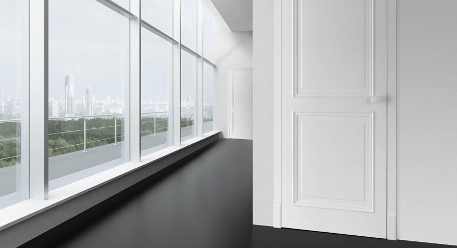 Zelari_puertas-de-lujo_interior-doors_doors-and-systems_Italian-Design_Interiorismo