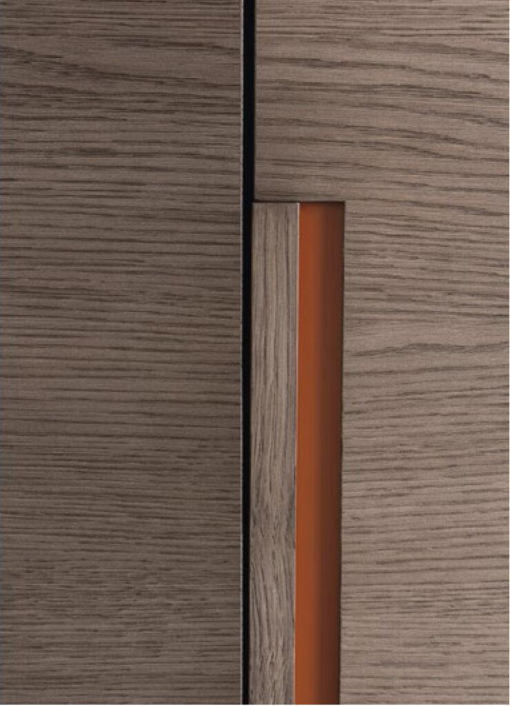 Zelari_armarios_armarios-diseño-italiano_vestidores