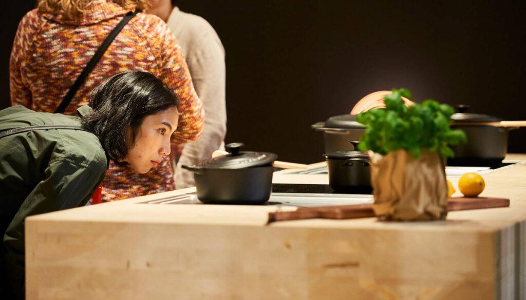 Zelari_cocinas-de-lujo_arquitectura-de-cocina