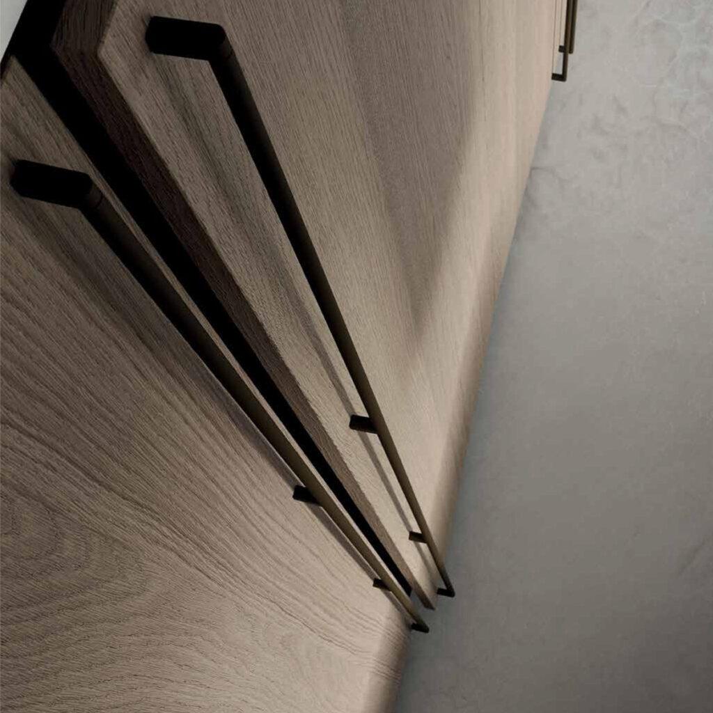 Zelari_cocinas-premium_cocinas-diseño-italiano_arquitectura-de-cocina